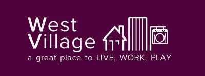 West Village Smyrna Logo